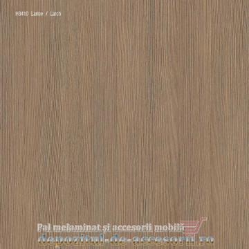 PAL Melaminat Larice nisip H3410-ST22