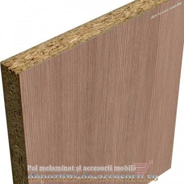 PAL Melaminat Pin Larico A826