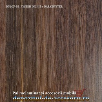 PAL Melaminat Ryster închis D5105 BS Krono BS Krono decor 2015