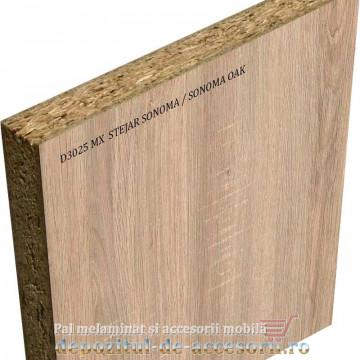 PAL Melaminat Stejar Sonoma 3025 MX Krono