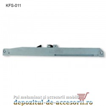 Amortizor inchidere KFS-011 pentru PKM81-SC