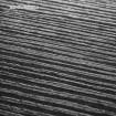 Blat bucătărie WINTER PINE 1040-MX structura suprafata