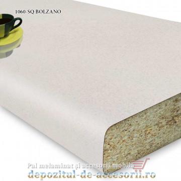 Blat bucatarie SBOLZANO 1060-SQ 38x600x4100 Krono Swiss