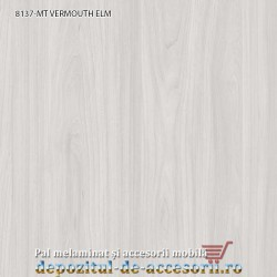 PAL Melaminat VERMOUTH ELM 8137 MT Krono Swiss decor 2019