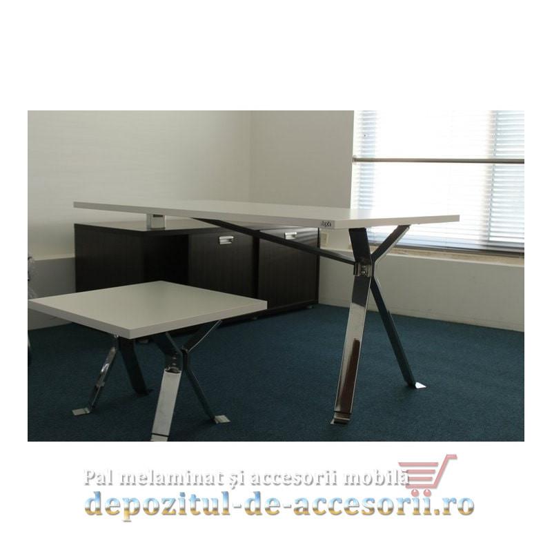 Picioare de birou FORS