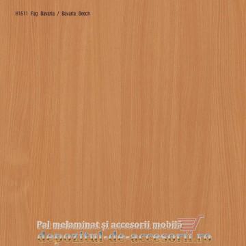 PAL Melaminat Fag Bavaria H1511-ST15