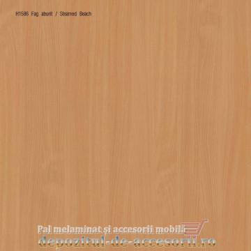 PAL Melaminat Fag Aburit H1586-ST15